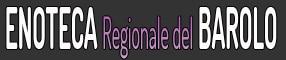 Enoteca Regionale del Barolo