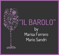 Barolo & poetry…