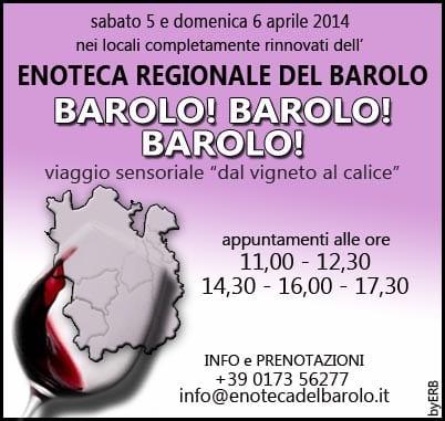 Barolo!Barolo!Barolo!Barolo!Barolo!Barolo!