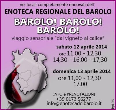 Barolo!Barolo!Barolo!_2