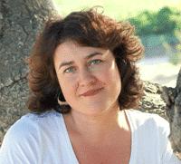 Wine Pass - Monica Larner_ «Il Piemonte guidi il futuro del vino slow»-2