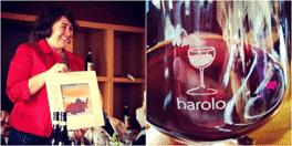 Wine Pass - Monica Larner_ «Il Piemonte guidi il futuro del vino slow»-3