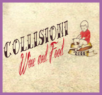 WINE & FOOD by Collisioni 2014