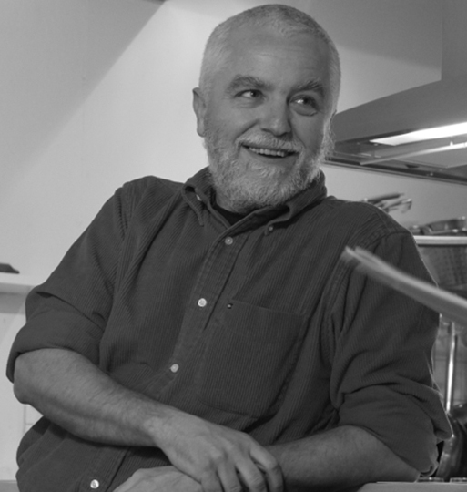 Presentazione Ufficiale del Barolo 2011: ospite d'onore ALESSANDRO MASNAGHETTI