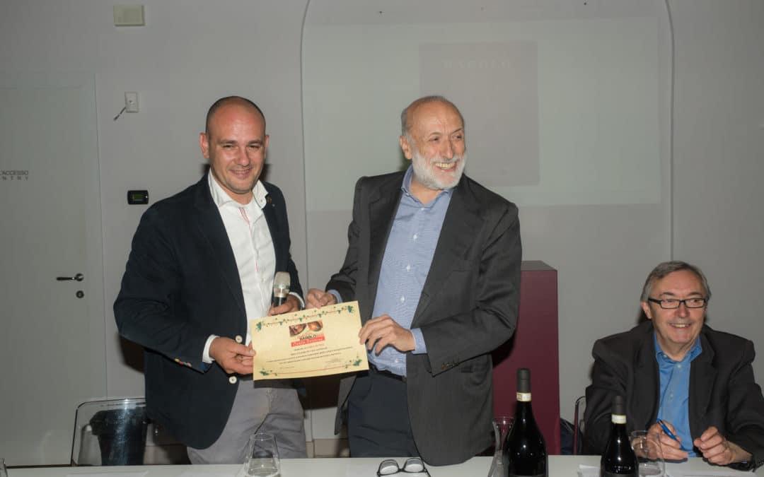 Il Barolo 2015: perchè Petrini, perchè oggi