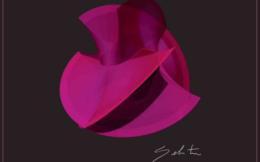 Geometrie al Barolo 2015