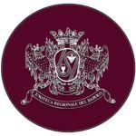 Enoteca Regionale Barolo